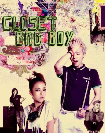 closet-bad-boy