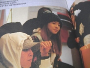 gd-dara-and-youngbae-bffs-for-life