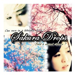 sakura drops part 1
