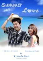 summer love daragon