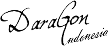 DGI signature