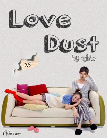 love dust 15
