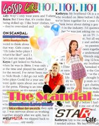 the-scandal_poech_melurmutia
