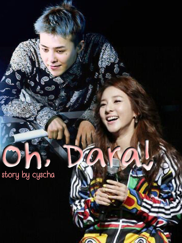 are kwon jiyong and sandara park dating The hottest item in the world of k-pop is the rumor that former 2ne1 member sandara park is dating bigbang front man kwon ji-young or popularly known as g-dragon speculations that the two music superstars are dating surfaced after they were spotted leaving the boy band's concert's after-party.