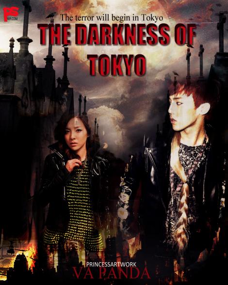 tokyo-darkness2