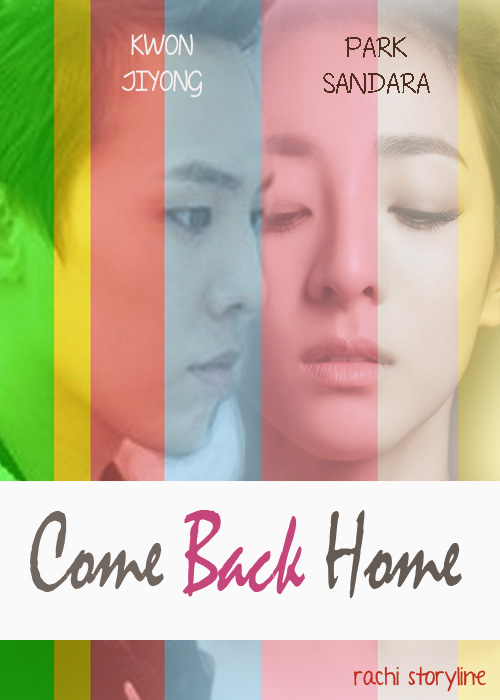 comebackhome copy2