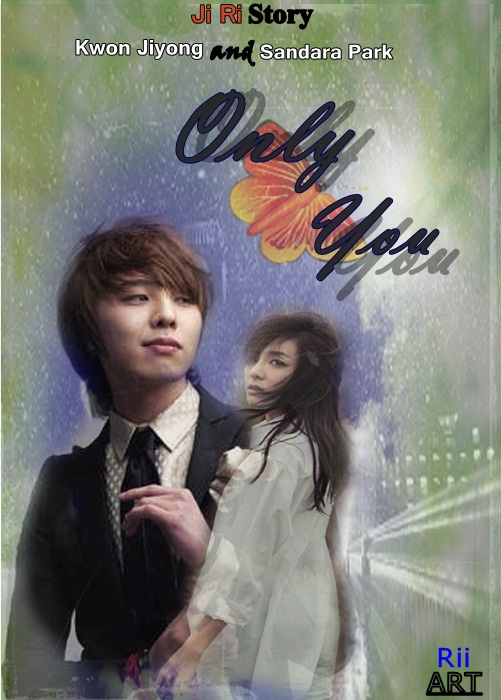 cover Only You