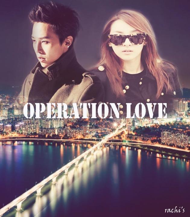 loperation2 copy