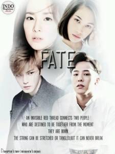 FATE [Chap. 12]