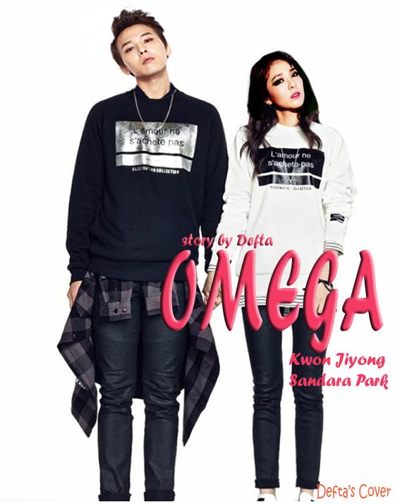 Cover Omega