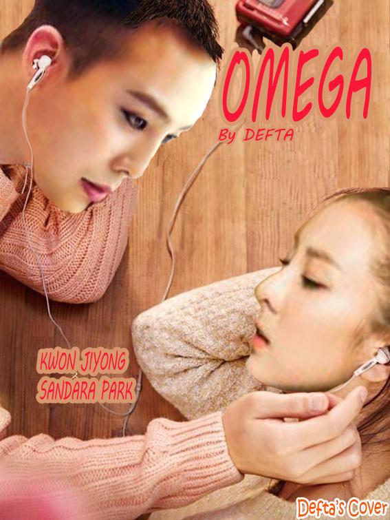 omega 31