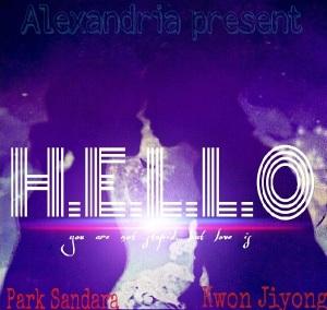 H.E.L.L.O2