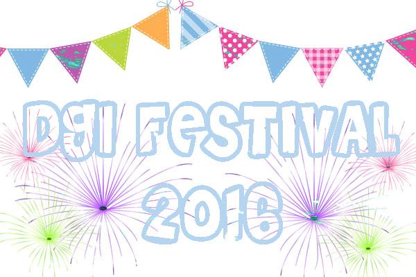 banner festival copy