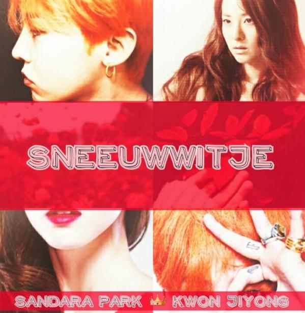 swee-2