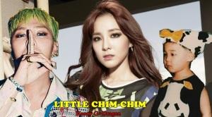 LITTLE CHIM-CHIM [Chap. 2]